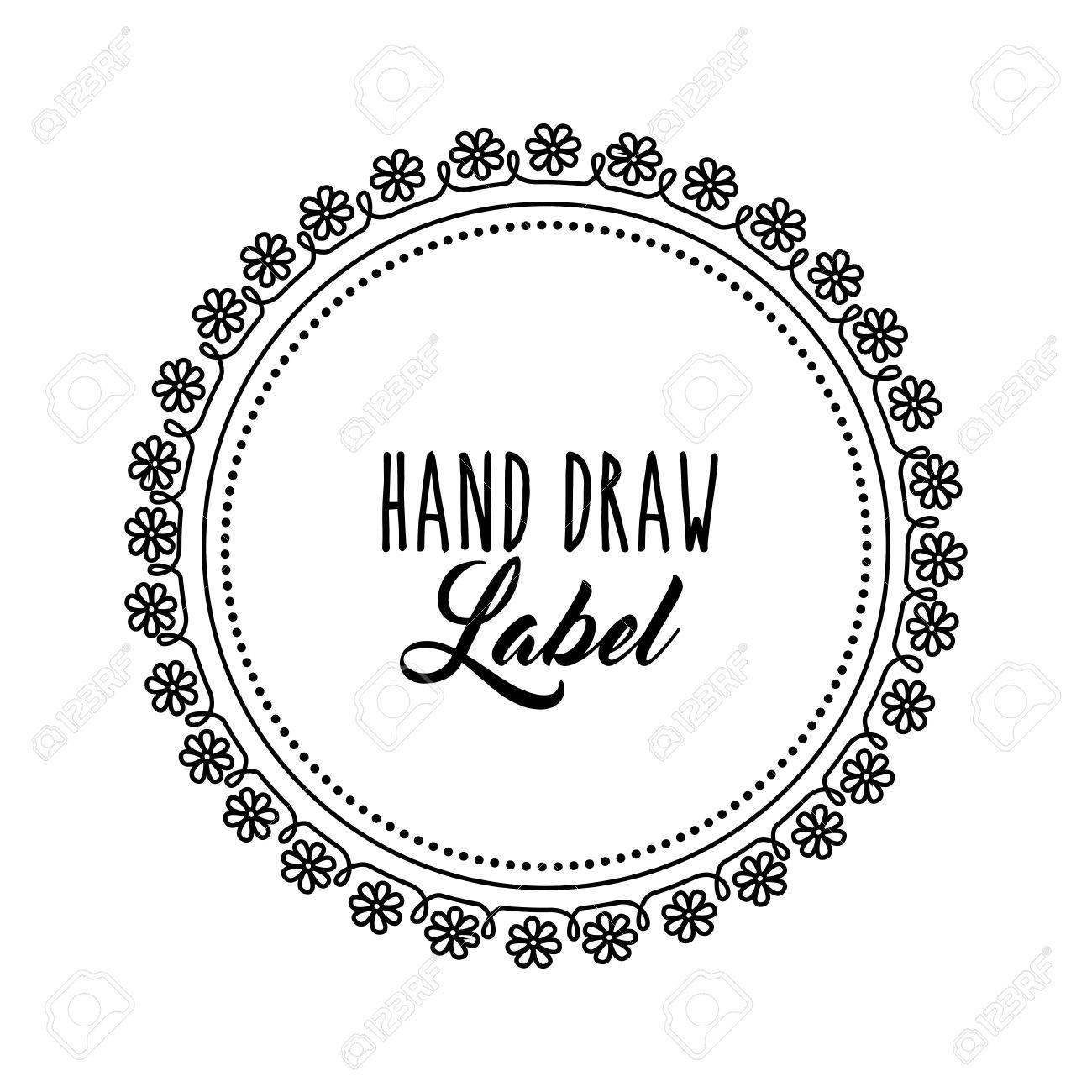 Stamp Drawing at GetDrawings com | Free for personal use