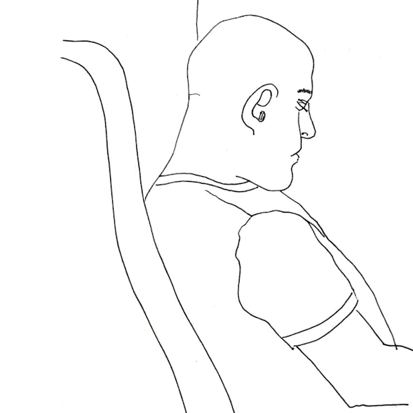 600x600 How Your Simple Drawings Can Be Part Of The Big Picture