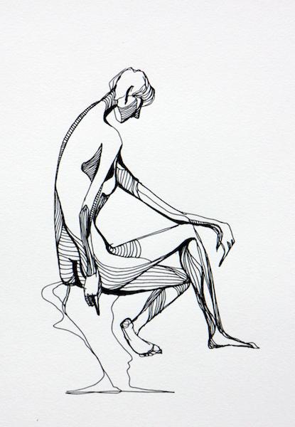 415x600 Rebexart Drawings