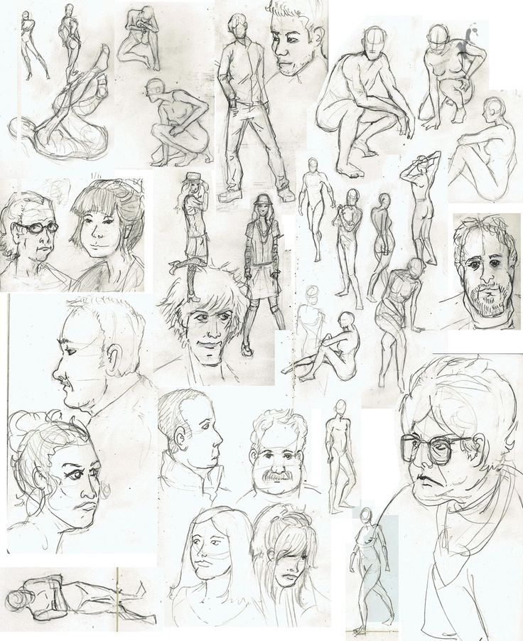 736x902 44 Best Figure Images On Figure Drawing, Drawings