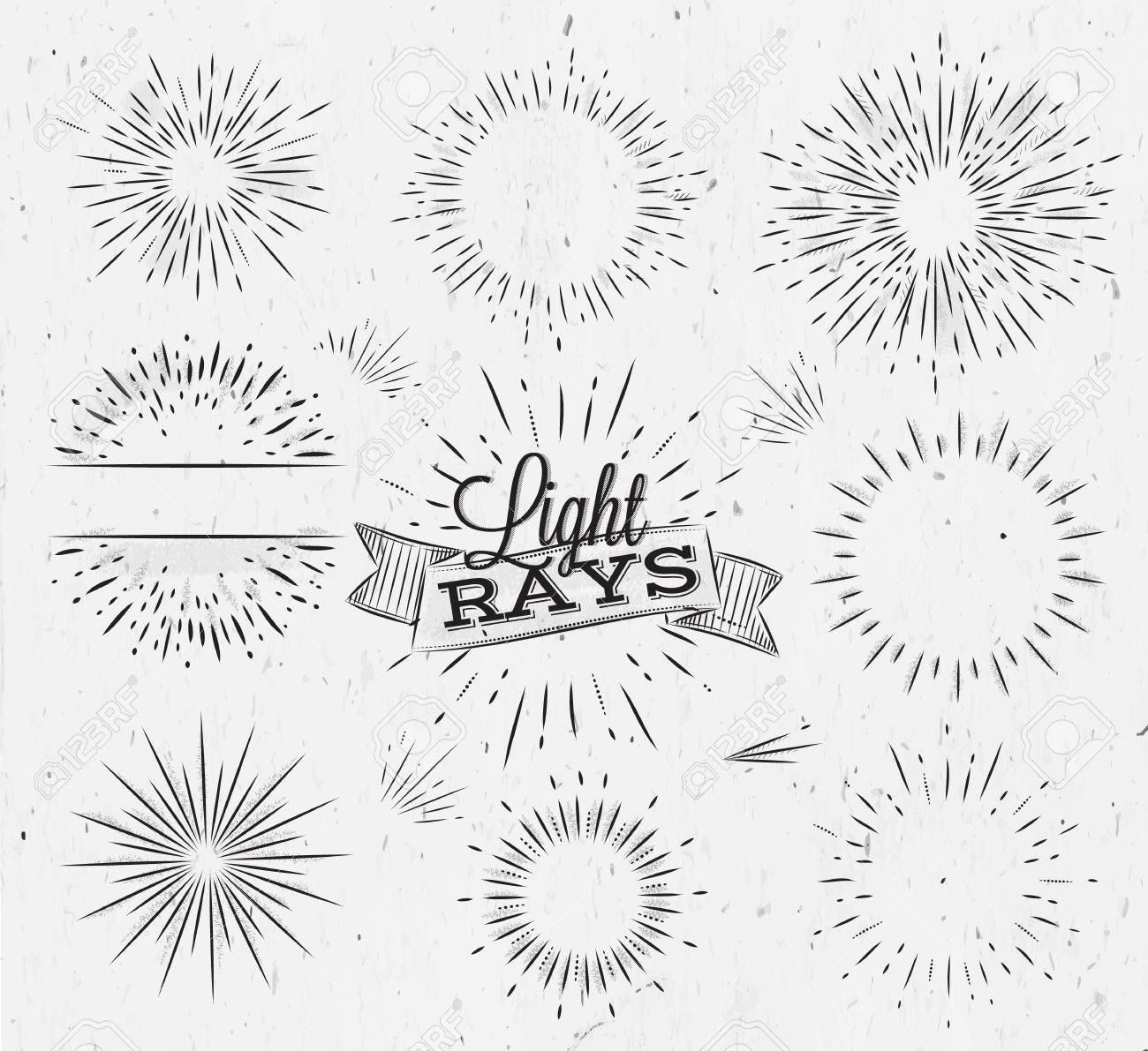 1300x1191 Burst Star Burst Starburst Stock Photos. Royalty Free Business Images