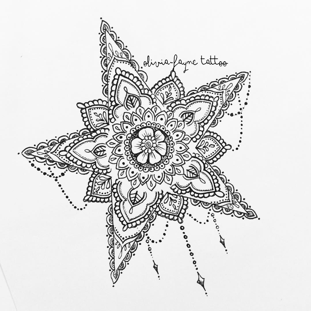 1080x1080 Star For Kirsty Thorpe (All Designs Are Subject To Copyright