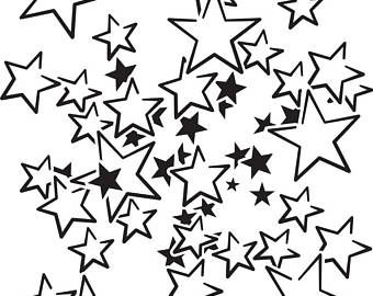 340x270 The Best Shooting Star Drawing Ideas On Star