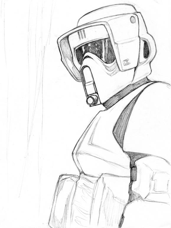 579x771 Editorial Reviews. Calvin Hobbes Star Wars Drawings Brian Kesinger