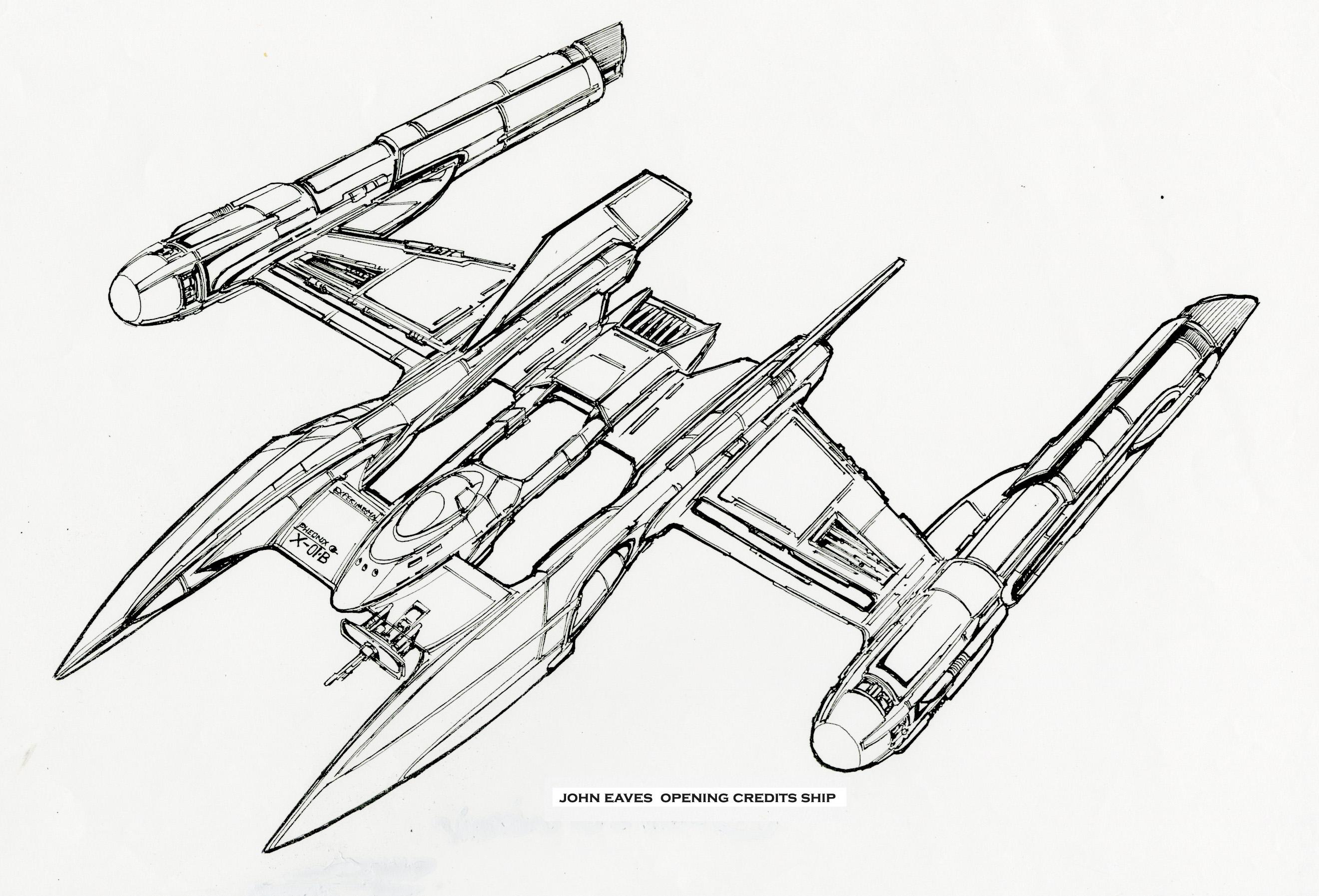 2640x1794 Star Wars Ships Drawings Star Wars Ships Drawings Easy