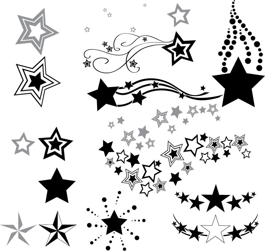 882x836 Tattoos 14