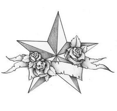 400x379 Drawn Zodiac Norcal