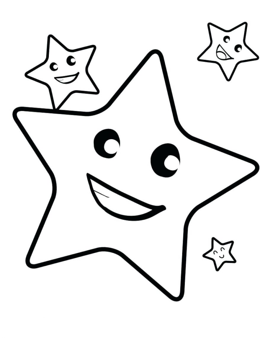 878x1141 Star Coloring Page Search Remarkable Sheets Patrick Pictures