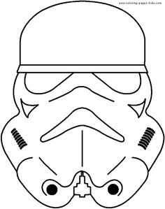 236x299 Star Wars Drawings For Kids