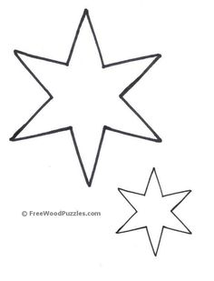 236x309 Star Shape Stars And Quilts Applique Quilts, Clip