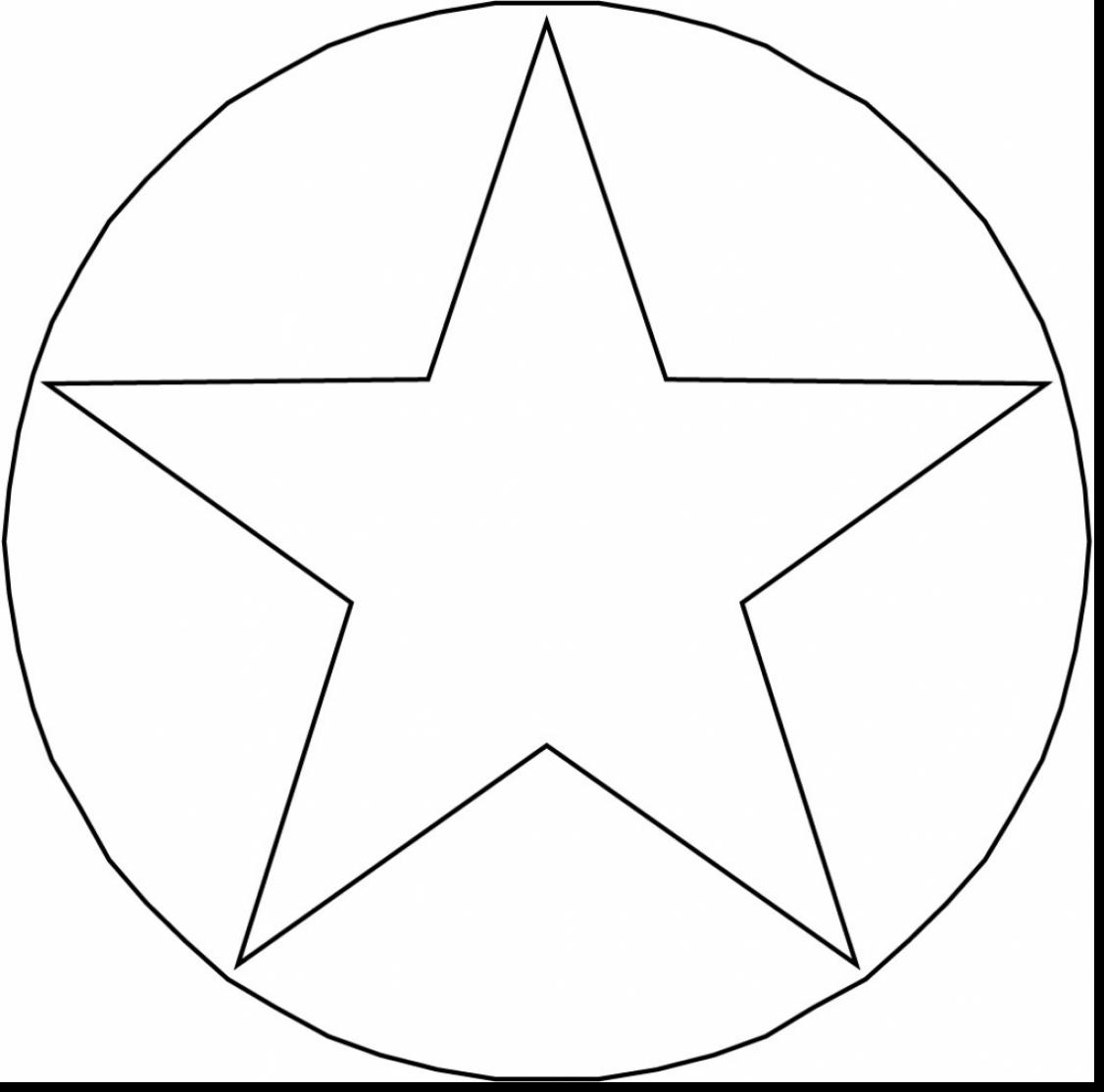 Star Shape Drawing at GetDrawings.com | Free for personal use Star ...