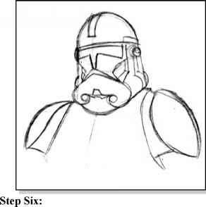 292x294 Star Wars The Clone Wars