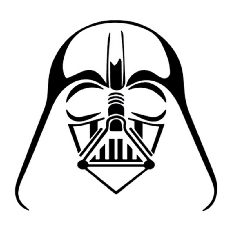 Star Wars Characters Easy Drawing At Getdrawings Com Free For