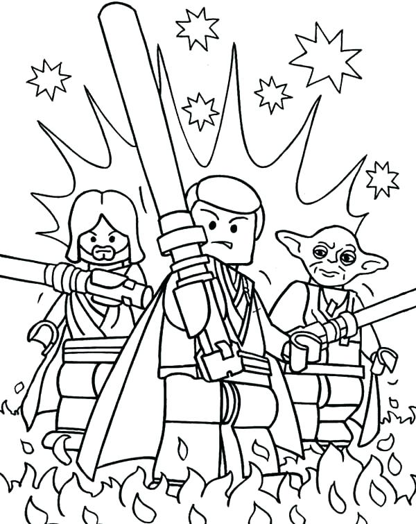 600x755 Ninjago Lego Coloring Pages Character Coloring Pages Awesome