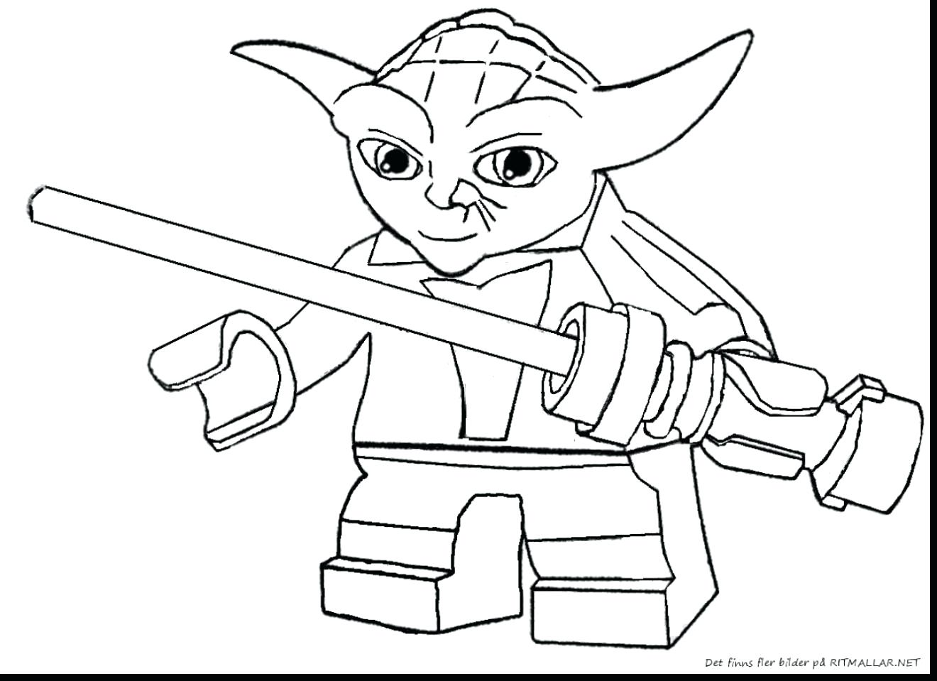 1320x959 Coloring Star Wars Angry Birds Coloring Pages