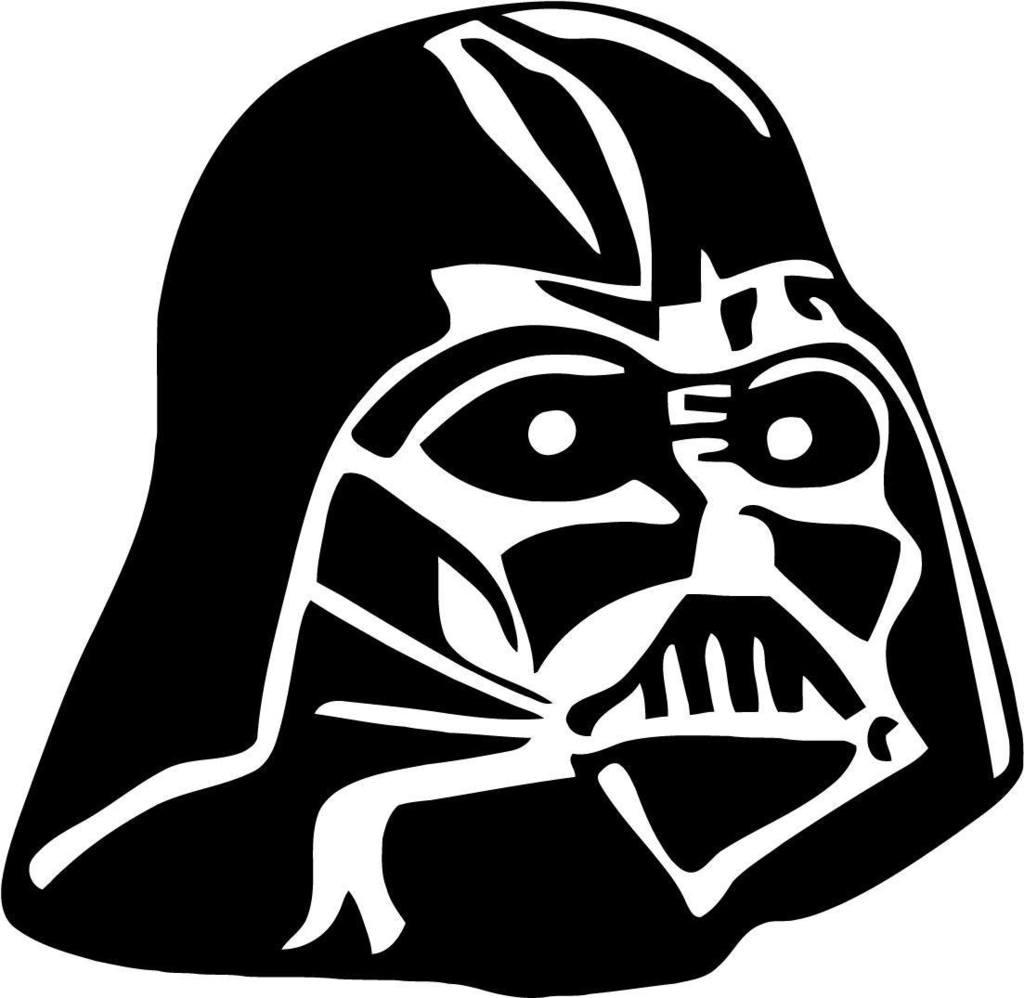 1024x998 Star Wars