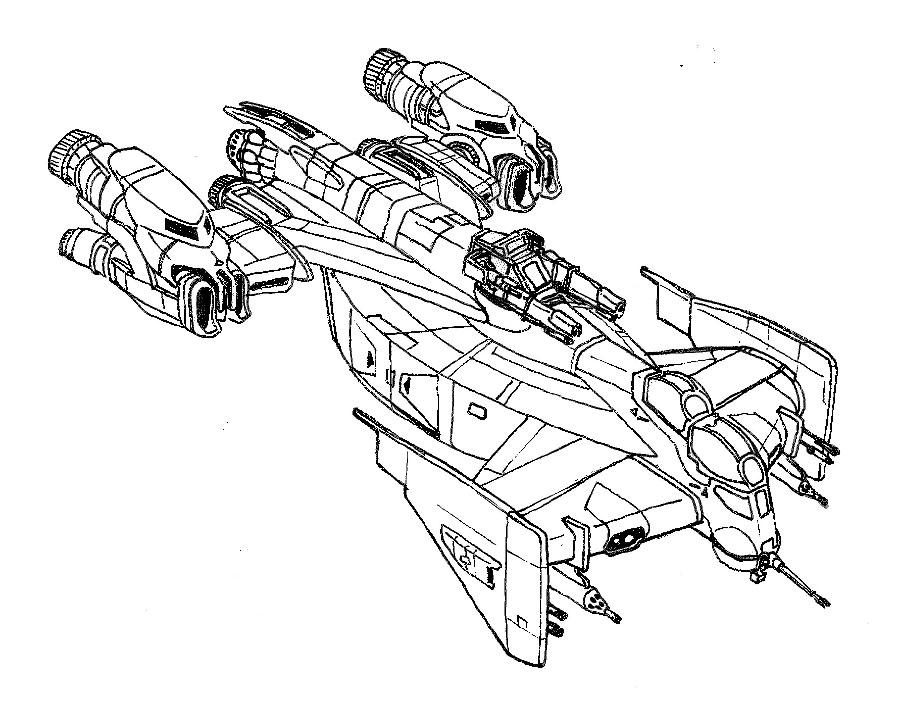 900x704 Image Result For How To Draw A Starship Starship Deck Plans