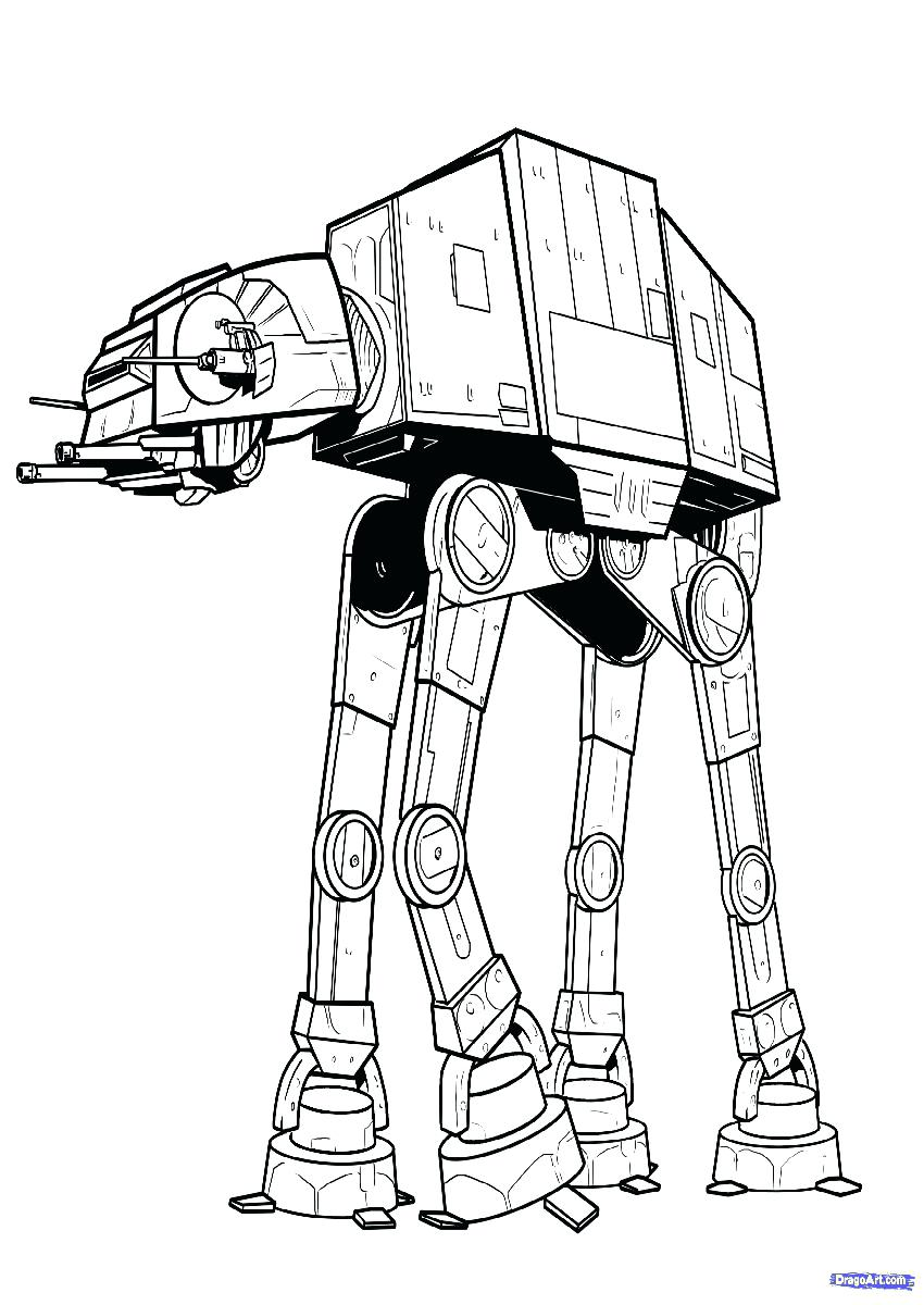 850x1200 Inspirational Star Wars Ships Coloring Pages The Force Awakens