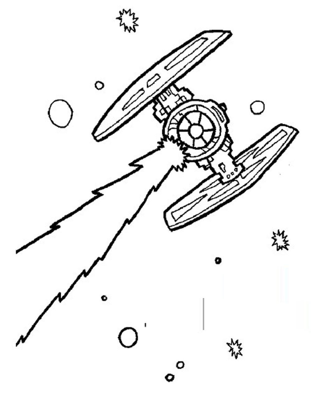 1000x1285 Lego Star Wars Ships Coloring Pages Lineart Star Wars