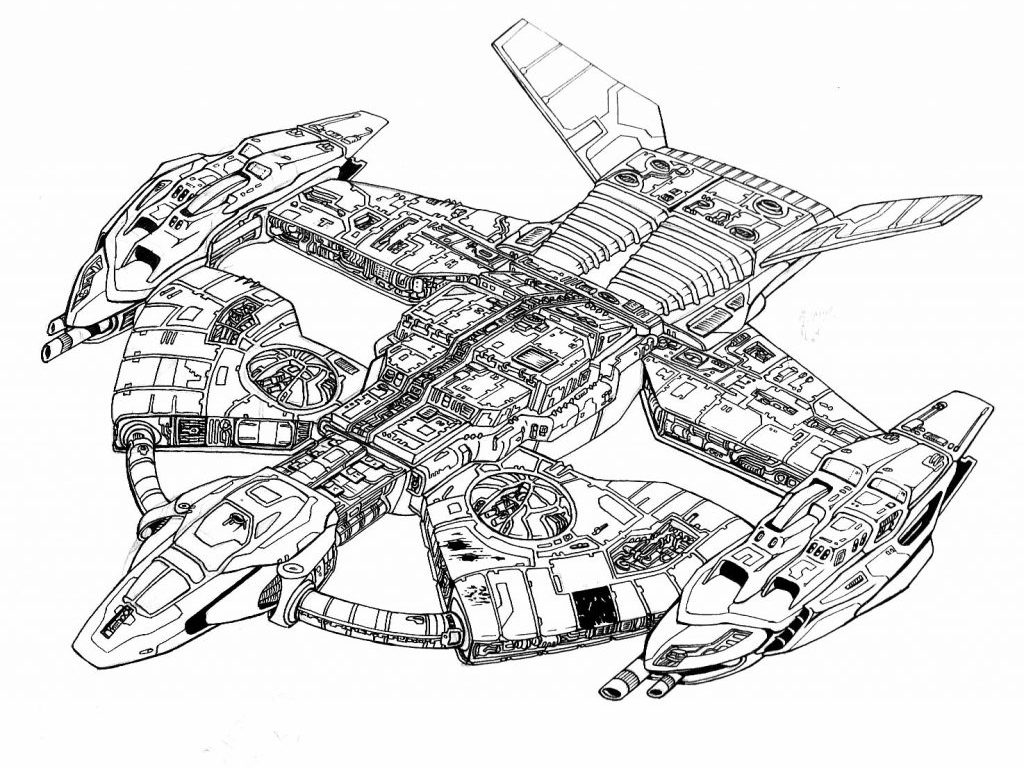 1024x768 Astounding Lego Star Wars Coloring Pages Print For Kids Pdf 3