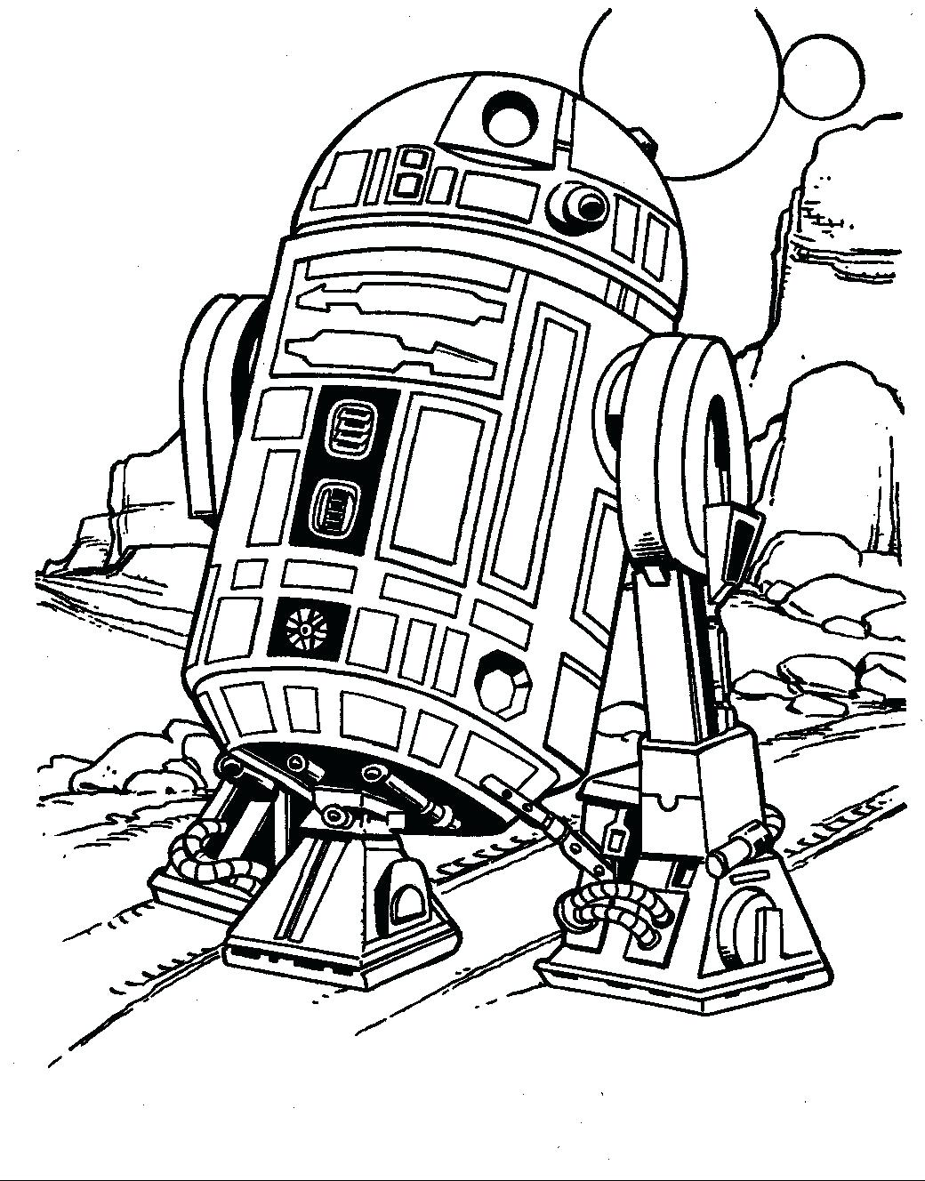 1040x1328 Check Star Wars Coloring Sheets Pdf Lego Pages Printable Star Wars