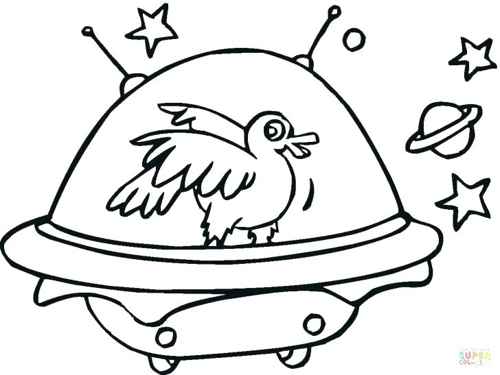 728x547 Space Ship Coloring Page Medium Size Of Star Wars Spaceship