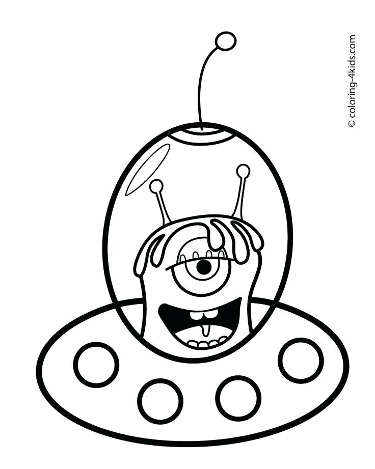 736x921 Space Ship Coloring Page Rocket Ship Coloring Pages As Coloring