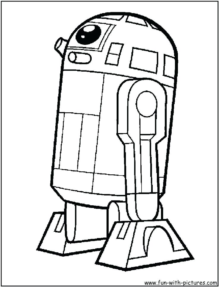 Star Wars Spaceship Drawing at GetDrawings.com | Free for personal ...