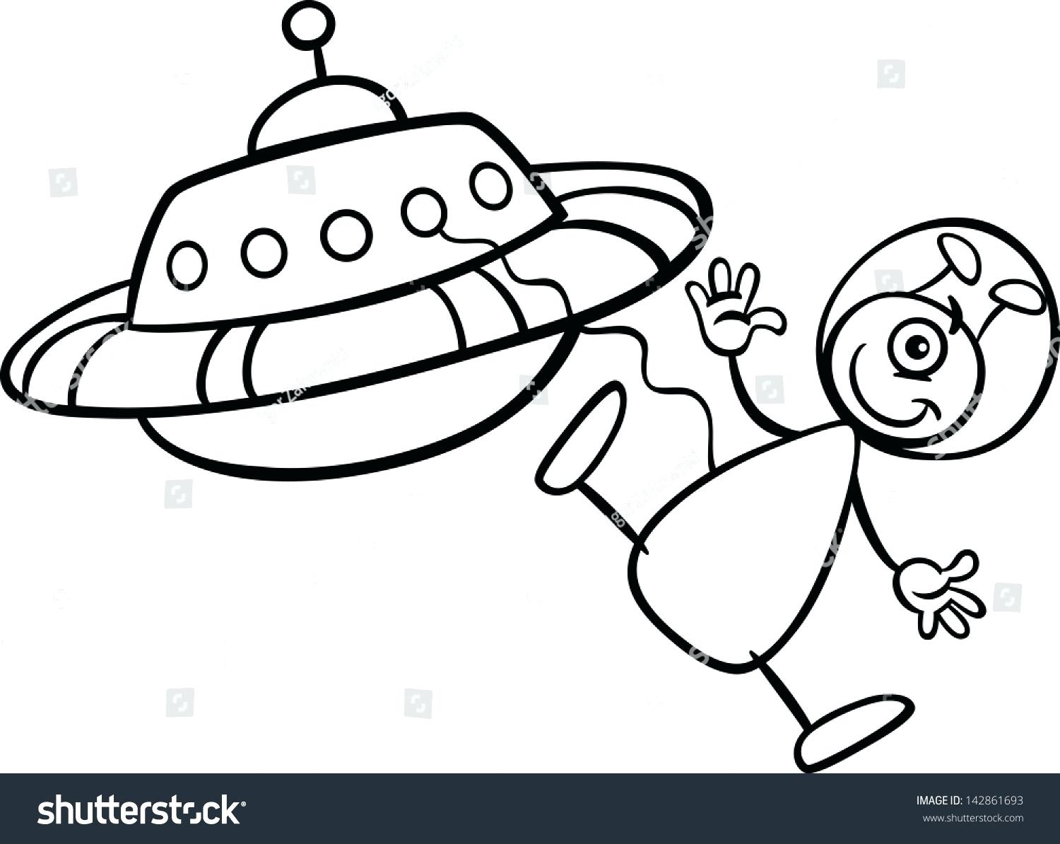 1500x1194 Star Wars Spaceship Colouring Pages Space Ship Coloring Page Many