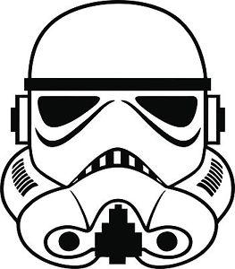 star wars stormtrooper helmet drawing at getdrawings com free for rh getdrawings com stormtrooper vector art stormtrooper vector helmet