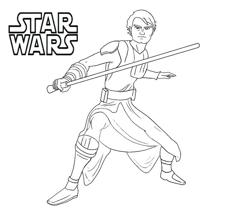 800x667 Top Rated Star Wars Coloring Pages Pictures Star Wars Clone Wars