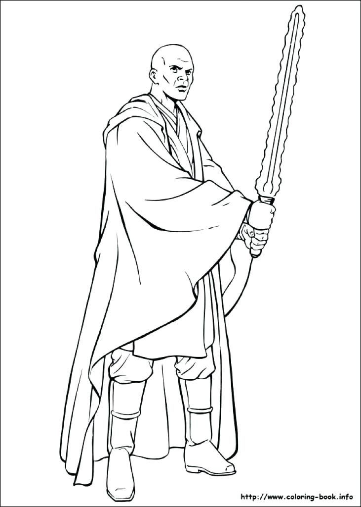 731x1024 Clone Coloring Pages Star Wars Clone Coloring Pages How Draw Star