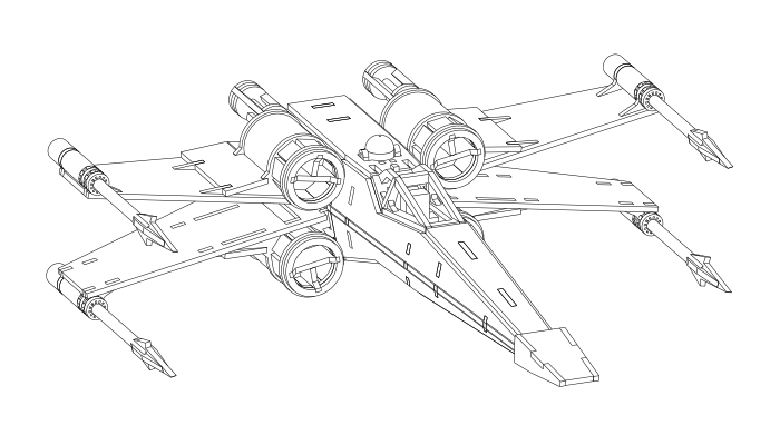 700x400 Xwing Show.png