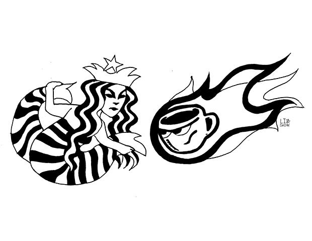 620x479 We Asked Starbucks Or Jittery Joe's Culture