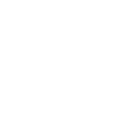 Starbucks Symbol Satanic Image Collections