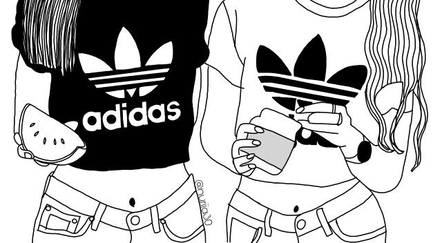 Starbucks Tumblr Drawing At Getdrawings Com Free For