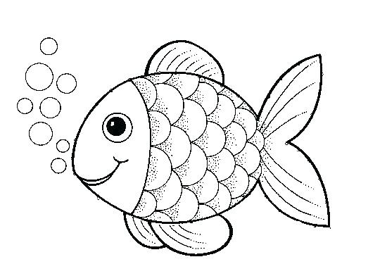523x392 Starfish Coloring Pages Starfish Coloring Pages Star Coloring