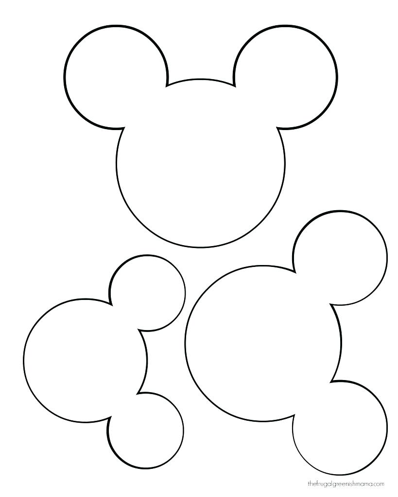 819x1024 Coloring Oval Coloring Pages Frame Page Ideas Online. Oval