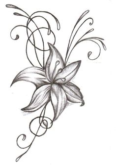 236x336 I Love This One For My Shoulder. I Dont Know If Ill Have Enough