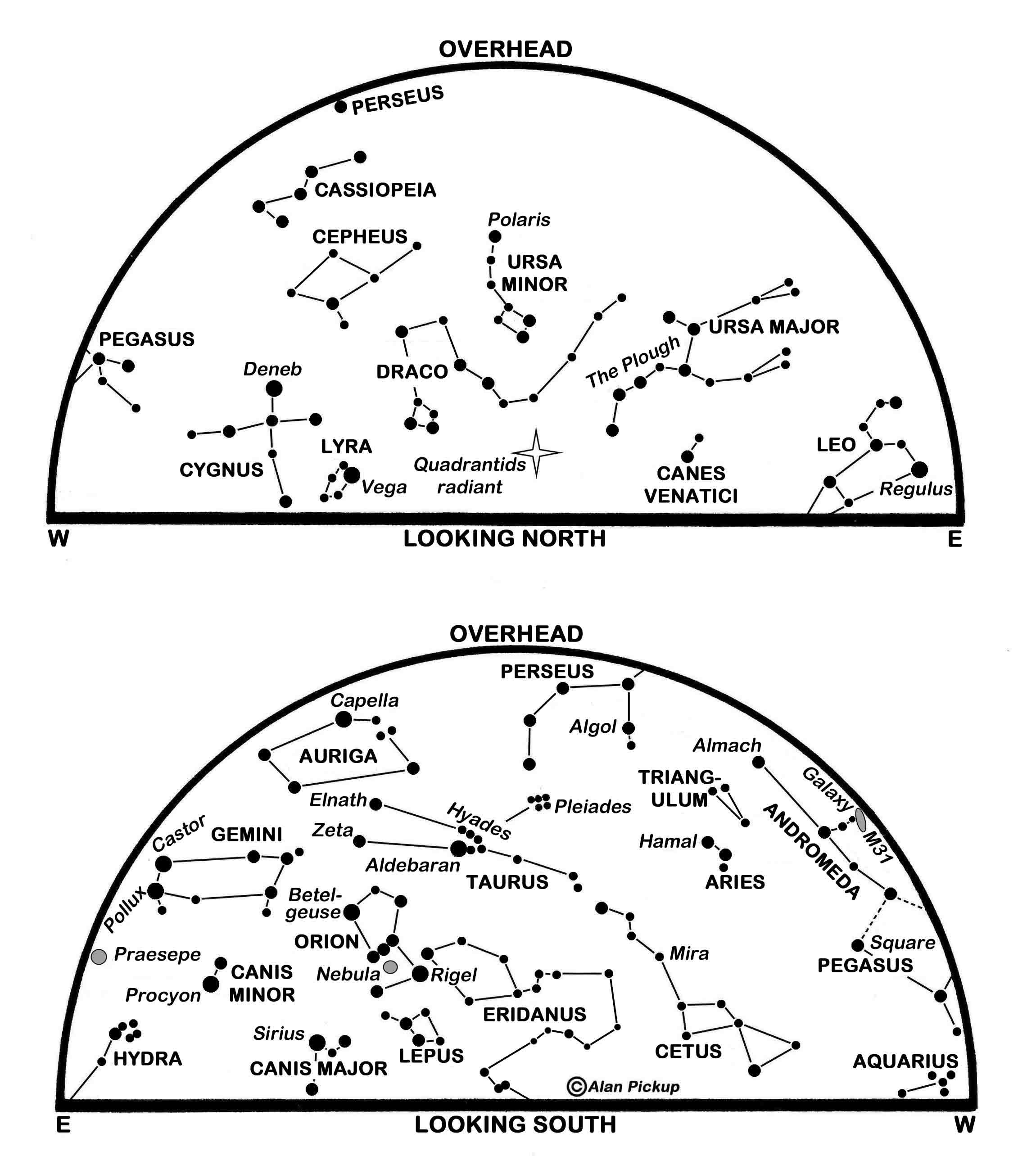 2301x2608 Zubenelgenubi The Astronomical Society Of Edinburgh Journal