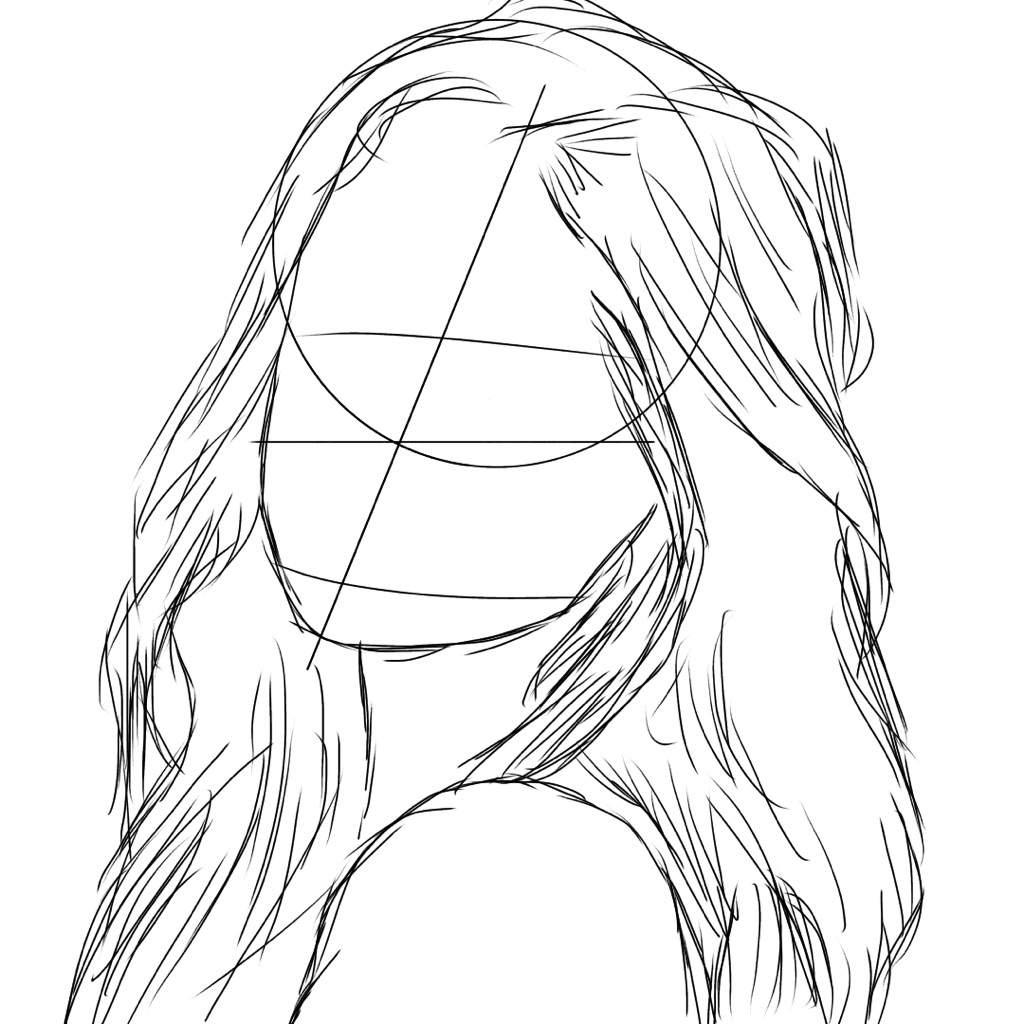 1024x1024 How To Draw Jennie Kim K Tastic Amino