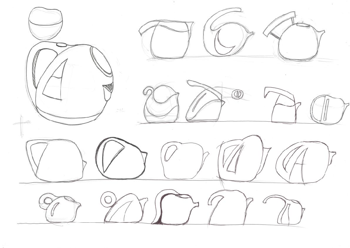 1191x842 Start Drawing Sketch (262 283) Priscilla Amp Jacqueline