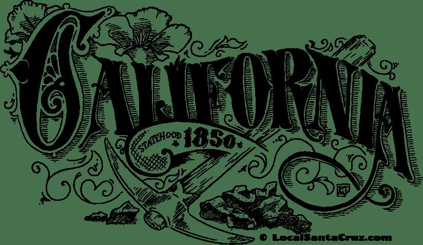 824x477 California Local Santa Cruz