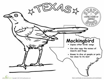 350x270 80 Best Texas Coloring Book Images On Texas History
