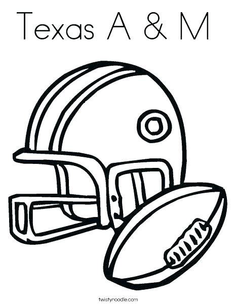 468x605 Texas Longhorns Coloring Pages See Best Photos Of Longhorn Cartoon