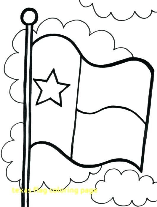 530x697 Great Texas Coloring Page Image Fair Pages Meet The State Of Texa