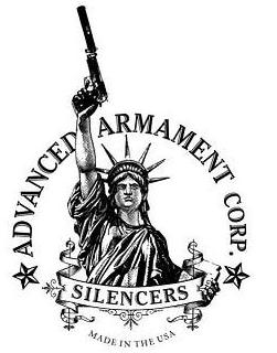 251x320 Incendiary Image Of The Day Aac Silencers Trademark Finally