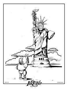 236x305 2000ad Prog 496 Cover By Cliff Robinson Comics