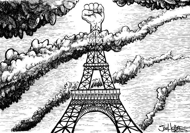 656x460 A Tribute To Paris