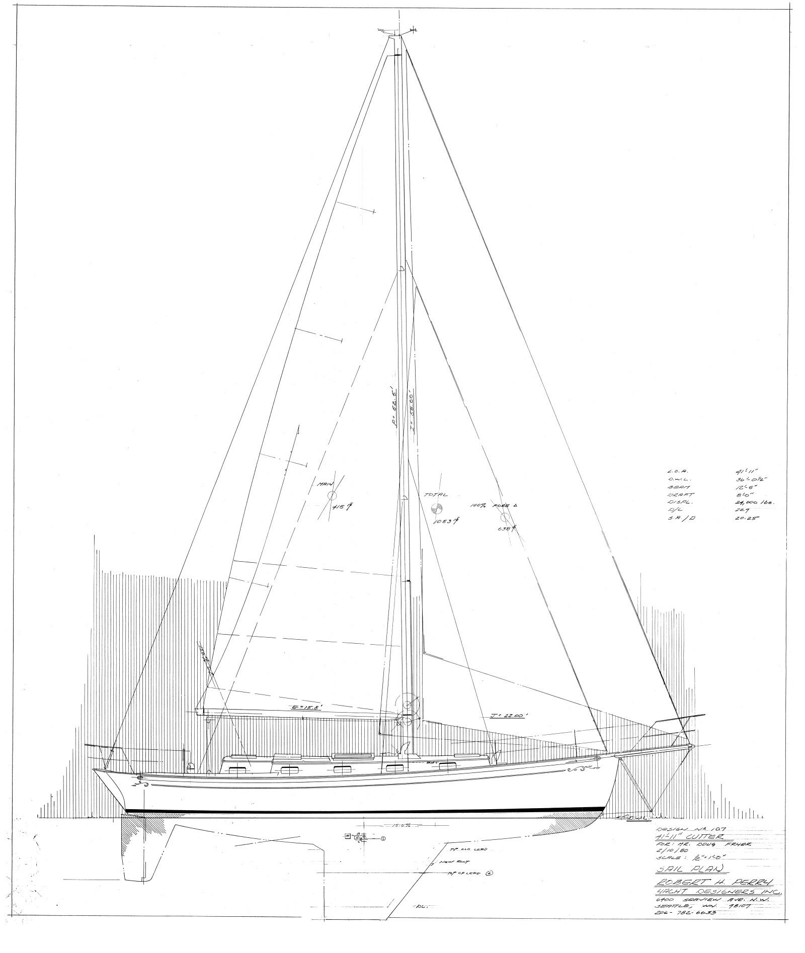 1600x1895 Yacht Design